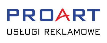 www.proart.pro