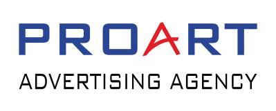 logo Proart