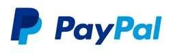 PayPal płatność elektroniczna